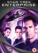 Jornada nas Estrelas: Enterprise (3ª Temporada) (Star Trek: Enterprise (Season 3))