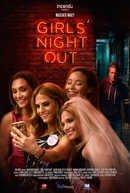 Numa Noite de Horror (Girls Night Out)