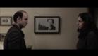 Roman's Circuit (2011) Movie Trailer HD - TIFF