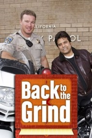 Back to the Grind - Poster / Capa / Cartaz - Oficial 1