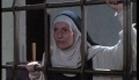 Yo, la peor de todas (1990) - Trailer