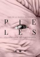 Peles (Pieles)
