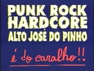 Punk Rock Hardcore (Punk Rock Hardcore)