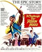 Desafio para Robin Hood (A challenge for Robin Hood)