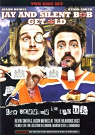 Jay and Silent Bob Get Old: Tea Bagging in the UK (Jay and Silent Bob Get Old: Tea Bagging in the UK)