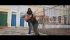 "LUTA DE RUA - Episódio 01: ""Vigiados"" - HD"