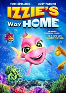 Izzie's Way Home (Izzie's Way Home)