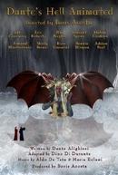 Dante's Hell Animated (Dante's Hell Animated)
