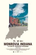 Monrovia, Indiana (Monrovia, Indiana)