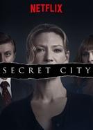 Secret City (1ª Temporada)