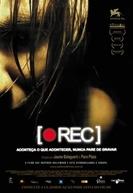 [REC] ([REC])