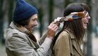 """""""Mr & Mme Adelman"""" : découvrez la bande-annonce du premier film de Nicolas Bedos"""