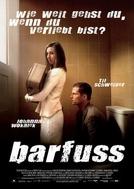 Barfuss (Barfuss)