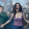 Canal americano Showtime renova Shameless e House Of Lies | PipocaTV