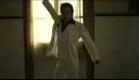 Tony Manero trailer oficial
