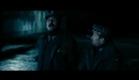Lobos de Arga - Trailer final HD