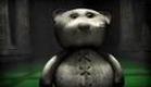 Teddy's Nightmare (2007)