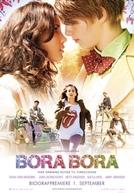 Bora Bora (Bora Bora)