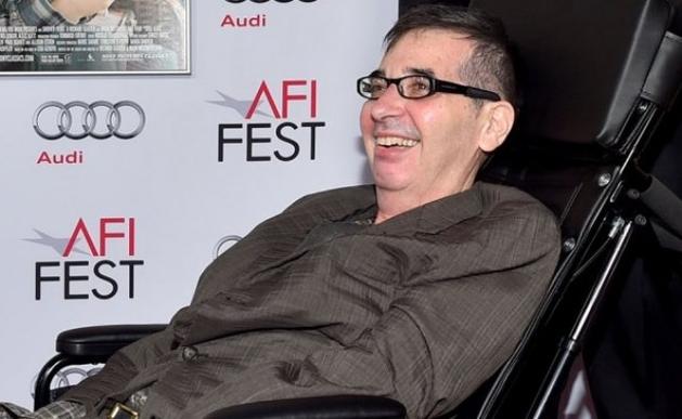 Morre Richard Glatzer, diretor de 'Para Sempre Alice'