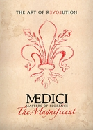 Medici: The Magnificent (Medici: The Magnificent)