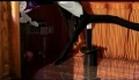 HDVietnam com   Pixar Short Presto 2008 1080p BluRay x264 ESiR