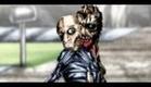 Anti Human Trailer