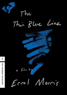 A Tênue Linha da Morte (The Thin Blue Line)