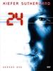 24 Horas (1ª Temporada)