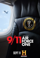 9/11: Inside Air Force One (9/11: Inside Air Force One)