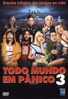 Todo Mundo em Pânico 3 (Scary Movie 3)