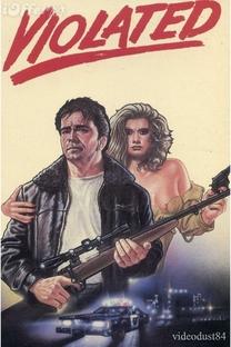 Na Tela da Máfia  - Poster / Capa / Cartaz - Oficial 1