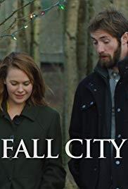 Fall City - Poster / Capa / Cartaz - Oficial 1