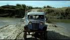 Vivan Las Antipodas - Official Trailer