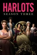 Harlots (3ª Temporada) (Harlots (Season 3))