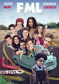 FML - Poster / Capa / Cartaz - Oficial 1
