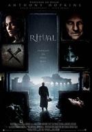 O Ritual (The Rite)