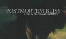 Postmortem Bliss - Poster / Capa / Cartaz - Oficial 1