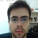 Antônio Araújo