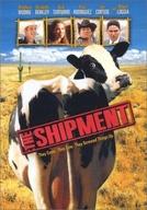 O Carregamento (The Shipment)