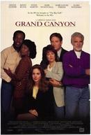 Grand Canyon - Ansiedade de uma Geração (Grand Canyon)