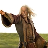 Esfinges e minotauros: A série Legend of the Seeker (2008-1010)