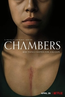 Chambers (1ª Temporada) (Chambers (Season 1))