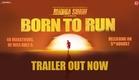 Budhia Singh - Born To Run | Official Trailer