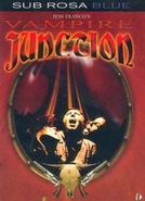 Vampire Junction (Vampire Junction)