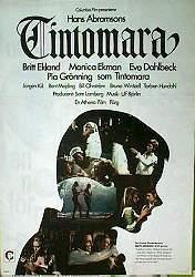 Tintomara - Poster / Capa / Cartaz - Oficial 1