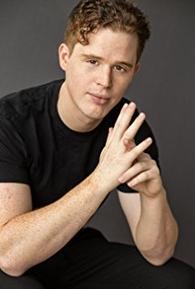 Evan Marsh