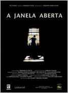 A Janela Aberta (A Janela Aberta)