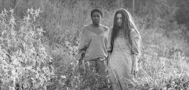 Festival de Berlim | Dois filmes brasileiros estão entre os 11 selecionados
