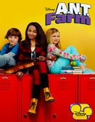 Programa de Talentos (3ª Temporada) (A.N.T. Farm)
