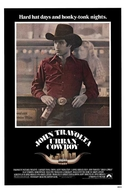 Cowboy do Asfalto (Urban Cowboy)